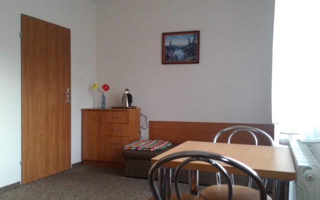 noclegi-ustka-olivia-pokój-nr6/8