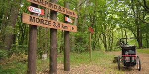 Pomiedzy-Leba-a-Ustka-Slowinski-Park-Narodowy
