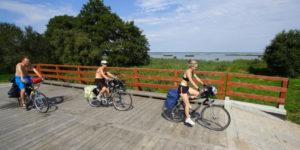 rowery gardno