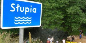 slupia-pds